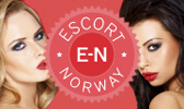 Find escorts in Norway