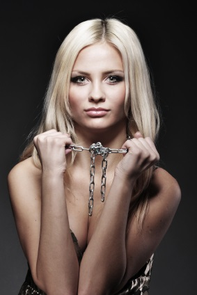 extreme bondage dating site in sweden